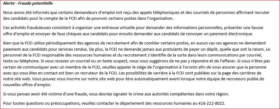 fraud alert_fr